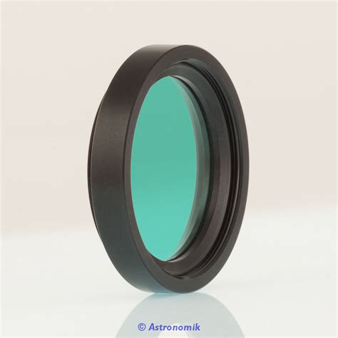 astronomik cls light pollution filter astronomik cls ccd filter