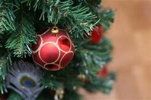 Weihnachtsbaum Aus Holzlatten : der weihnachtsbaum und seine alternative so basteln sie einen kleinen kerzenbaum aus holz ~ Markanthonyermac.com Haus und Dekorationen