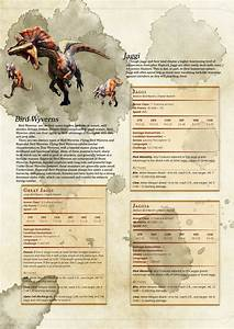 D U0026d 5e Monster Manual Pdf Reddit