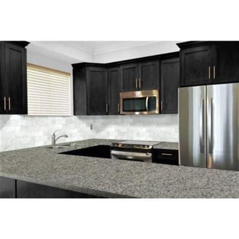 stonemark granite 3 in granite countertop sle in azul
