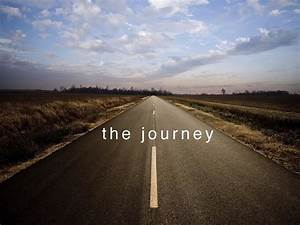 The Journey | C... Architecture Journey Quotes
