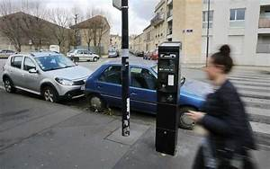 Stationnement Payant Bordeaux : bordeaux zones de stationnement vers le tout payant qu en pensez vous sud ~ Medecine-chirurgie-esthetiques.com Avis de Voitures