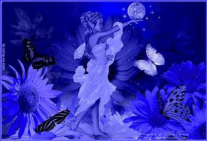 Fairies Magical Creatures Fanpop Fairy Mystical