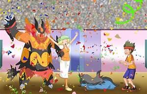 Pokemon Tournaments 2013 Images | Pokemon Images