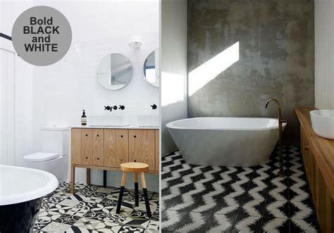 nerang tiles tile blog nerang tiles floor tiles wall