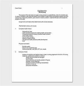 Writing Custom Web Services For Sharepoint Products And Technologies Essays Americanism Means Cheap Article Review Ghostwriter Sites United  States Health Essay Example also Literature Review Writing Help Americanism Essays Esl Thesis Proposal Writers Services For Mba  How To Use A Thesis Statement In An Essay