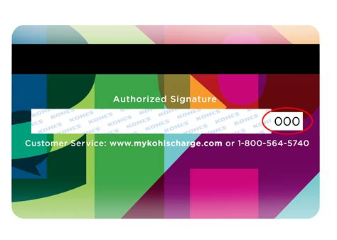 kohls credit card customer service phone number kohls credit card services infocard co