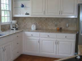 types of kitchen backsplash handy installs all types of tiles on floors walls