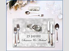 Einladungskarten Silberhochzeit Einladung Zum Paradies