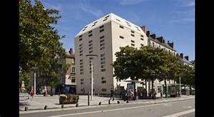 Hotel La Perouse Nantes : hotel la perouse nantes ~ Melissatoandfro.com Idées de Décoration
