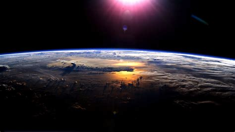 earth hd wallpapers earth blog