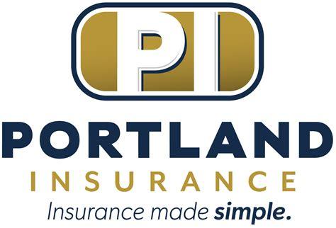 Need insurance in portland, tx? Portland Insurance Agency Home, Life, Auto & Business Insurance Portland, IN