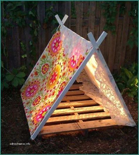 Tipi Kinderzimmer Selber Bauen by Zelt Kinderzimmer Selber Bauen Und Indianer Tipi Zelt F 252 Rs