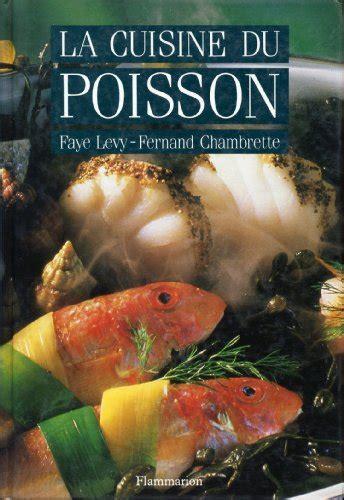 cuisine du poisson gratuit livre pdf francais la cuisine du poisson gratuit