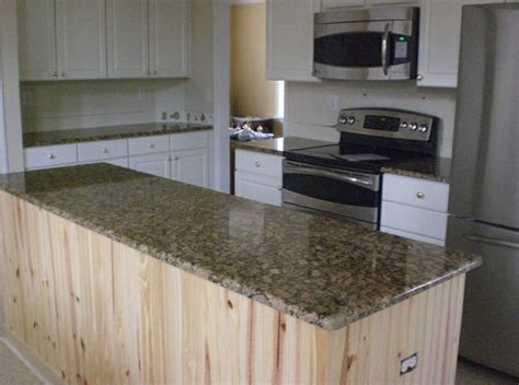 kitchen counter tops discover granite marble