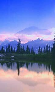 Cool Nature Wallpapers Pics For PC Desktop & Mobile Phones ...