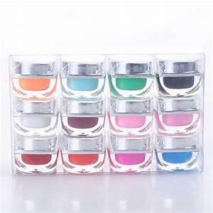 Uv Gel Auf Rechnung Bestellen : uv gel bestellen schweiz 12 dosen farben 8ml uv gel ~ Themetempest.com Abrechnung