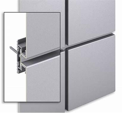Composite Cladding Panel Aluminium Aluminum Panels Metal