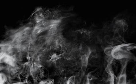 photoshop smoke textures creativecrunk