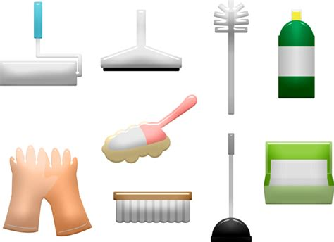 the ultimate house cleaning supplies checklist the