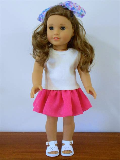 doll clothes patterns  valspierssews  infinity
