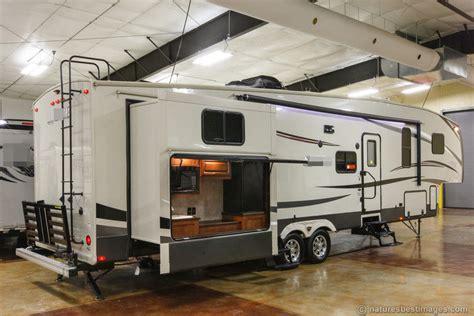 2016 5th wheel bunkhouse autos post