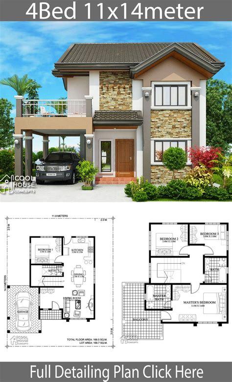duplex bungalow house plans  ludicrousinlondoncom