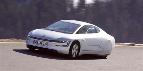 Efficient Car In The World by The Most Fuel Efficient Car In The World