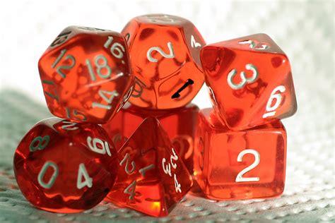shooting dice  stock photo freeimagescom