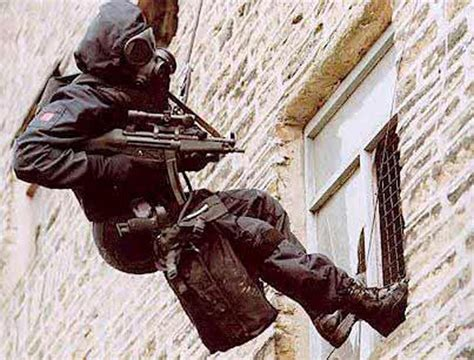 air siege social sas soldier during the embassy siege in in