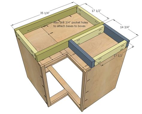 how to build a corner cabinet for a tv plans to build how to build corner cabinets pdf plans