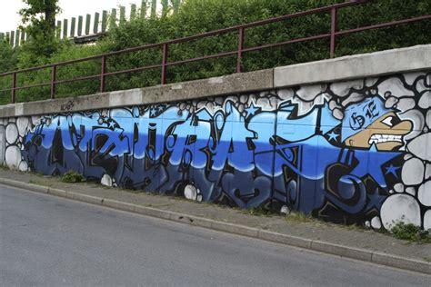 Graffiti Ultras : Graffiti, Streetart, Roll-up´s Etc. (ultras-tifo Forum