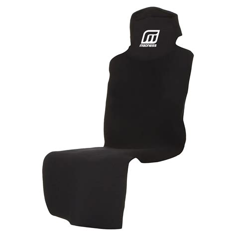 Neoprene Boat Seat Covers by Madness Neoprene Seat Cover Escape
