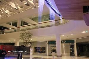 Shopping Center Würzburg : scs wien ~ Watch28wear.com Haus und Dekorationen