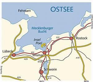 Wo Liegt Lübeck : wo liegt sie poeler tourismus service ~ Orissabook.com Haus und Dekorationen