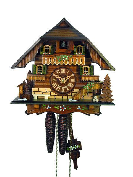 orologi  cucu vendita  orologio cucu