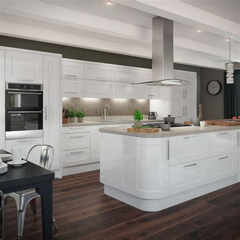 Kitchen Accessories  Kitchen Handles  Sinks  Magnet Trade
