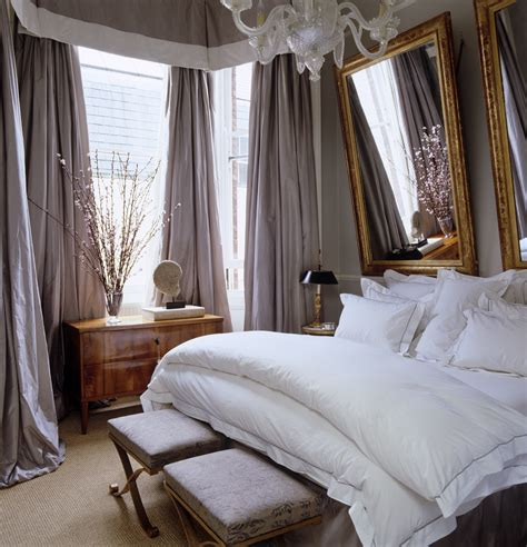 grey and gold bedroom european luxury curtains home design inside 15482