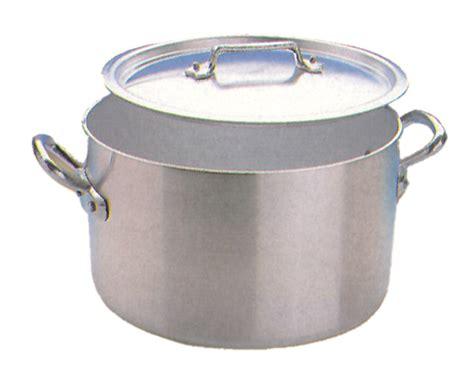 faitout et cuisine faitout en aluminium en vente sur cuisineaddict com