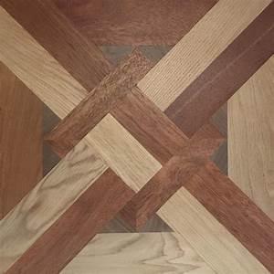 synteko wood floor finish selector With parquet synteko