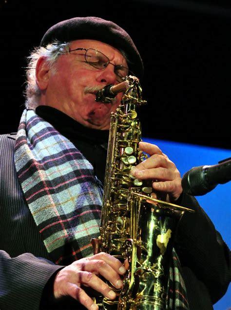 richie cole heidis jazz club