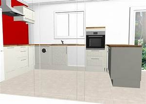 Ikea Pose Cuisine : pose de cuisine ikea installer cuisine ikea ikea pose de ~ Melissatoandfro.com Idées de Décoration