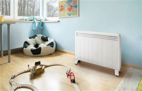 radiateur electrique pour chambre radiateur electrique mobile chauffage mobile aterno