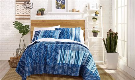 Top 11 Bedroom Furniture And Decor Styles