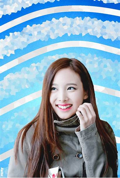 Twice Nayeon Phone Wallpapers Wallpapercave