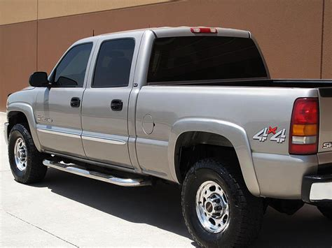 Find New Certified And Used Gmc Sierra 1500 Models Buy An