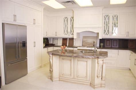 Kitchen Cabinets Toronto And Custom Cabinetry Toronto