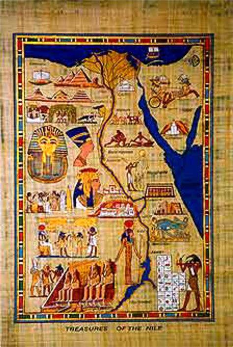 map  ancient egypt ancient egypt pinterest egypt