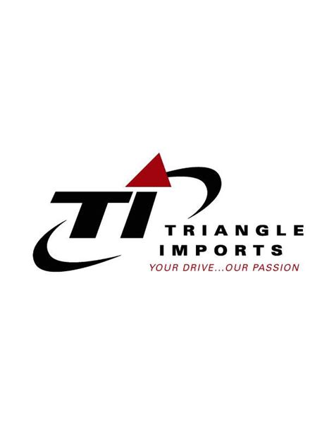 triangle imports raleigh nc read consumer reviews