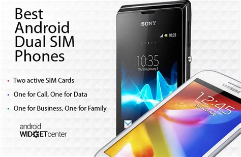 best dual sim mobile phone 2014 best android dual sim phones aw center